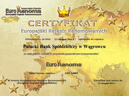 EuroRenoma