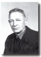Marian Martyński