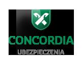 Concordia Ubezpieczenia