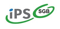 logo_ips_sgb