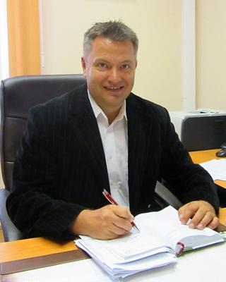 Tomasz Wałowski