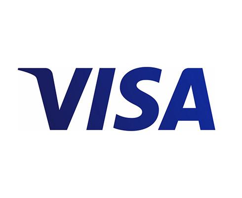 Program promocyjny dla Biznesu –Visa
