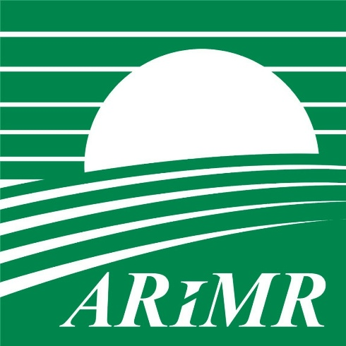 Gwarancja na rzecz ARiMR