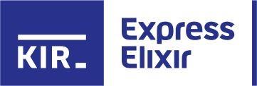 Przelewy natychmiastowe Express Elixir w PBS Wągrowiec