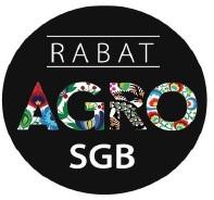 Rabat SGB AGRO u nas w modzie.