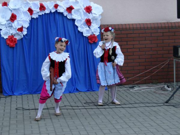 Festiwal na Bank