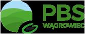 Pałucki Bank Spółdzielczy w Wągrowcu
