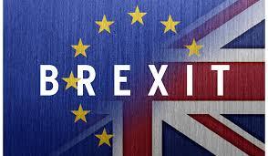 Komunikat dla Klientów w związku z wystąpieniem Wielkiej Brytanii z Unii Europejskiej na podstawie zawartej Umowy o wystąpieniu Zjednoczonego Królestwa Wielkiej Brytanii i Irlandii Północnej z Unii Europejskiej i Europejskiej Wspólnoty Energii Atomowej