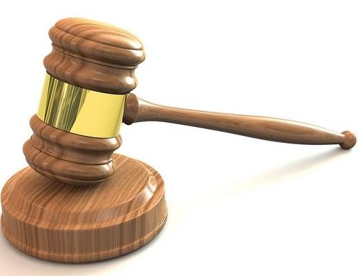 Obsługa kasowa na rzecz Sądu Rejonowego w Wągrowcu