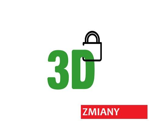 Usługa 3D Secure – nowe zasady potwierdzania płatności kartą w internecie