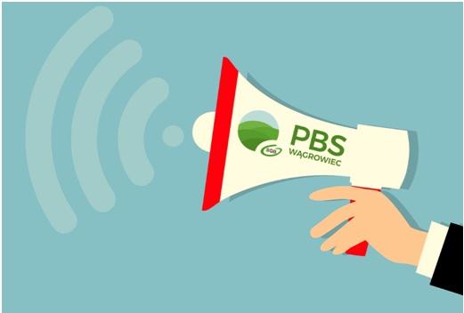 W Punkcie Kasowym PBS Wągrowiec w markecie Kaufland zapłacisz niższą prowizję za opłacenie rachunków